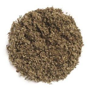 מרווה רפואית – Salvia איכותית וארומתית(453גר')