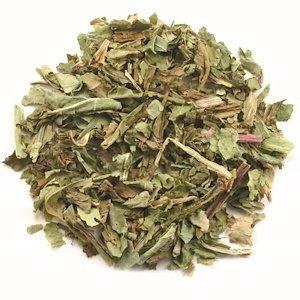 """""""שן הארי """"- תה אמיתי אורגני בתפזורת(453גר')"""