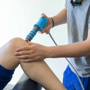 כאבי ברכיים- טיפול חדשני פתרון חסכוני
