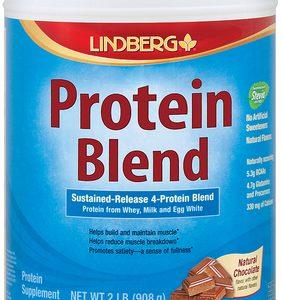 דיאטת שייקים לבריאות והרזיה בטוחה(שוקולד טבעי)חלבי 908 גרם